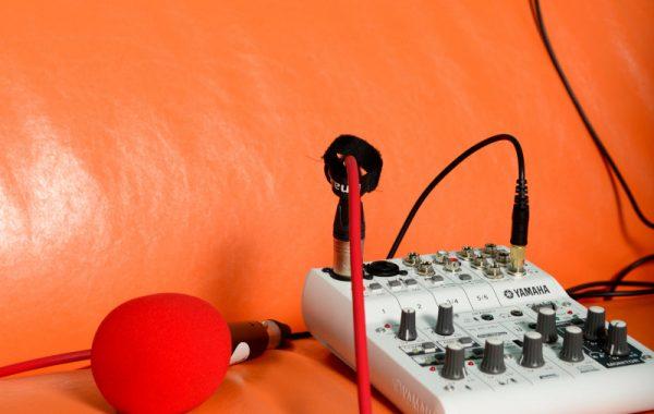 EXPLORE FM